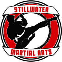 Stillwater Martial Arts SMA Logo